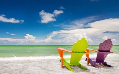 Retirement and Home Improvement: Sarasota, Florida