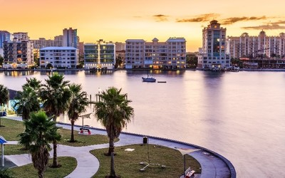 Sarasota Windows and Doors: Securing Your Home for the Summer