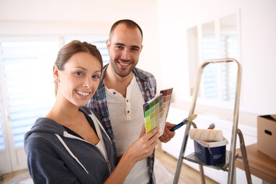 Sarasota Home Improvement Made Convenient