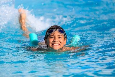Sarasota Pool Enclosures: Your Summertime Solution