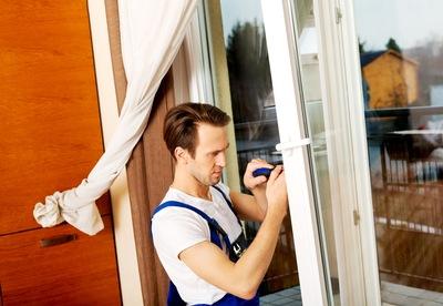 How To: Maintain Your Sarasota Windows
