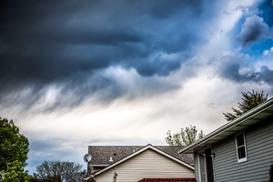 Safeguard Your Sarasota Home Against Severe Weather