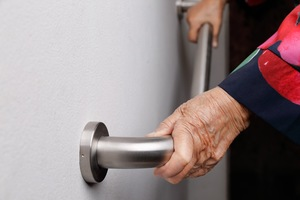How to Make Your Property Handicap Accessible