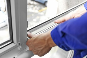 5 Real Dangers of DIY Window Installation