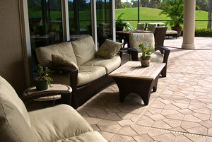 4 Simple Ways to Enhance Your Patio
