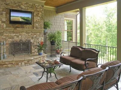 5 Patio Design Ideas for Your Sarasota Home