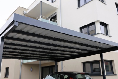 How to Choose the Best Carport for Your Needs