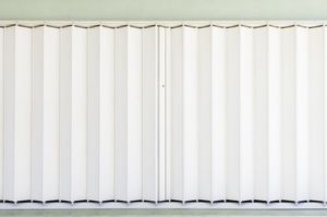 5 Big Benefits of Accordion Shutters for Sarasota Homes